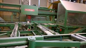 Woodworking Machinery Auctions Northern Ireland by Woodworking Joints Worksheet Woodworking Design Furniture