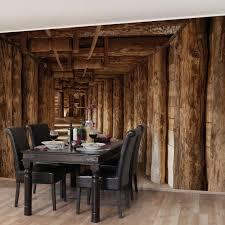 Ideen Zum Wohnzimmer Tapezieren Tapete Wohnzimmer Ruhbaz Com
