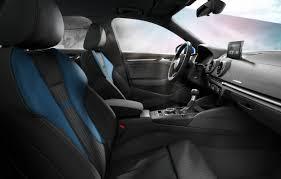 Audi S3 Interior For Sale Audi A3 Sportback Audi Uk