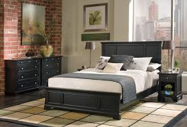 House And Home Furniture Tophatorchidscom - House and home furniture catalogue