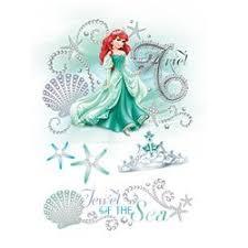 disney princess glitter temporary tattoos 20 sheets 20 designs including nail art ariel belle cinderella rapunzel snow white tiana sleeping beauty jasmine 2
