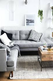 what colour curtains go with grey sofa living room colour ideas with grey sofa grey sofa for small living