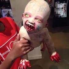 Halloween Costumes Stores Nj Spirit Halloween Super Store 10 Photos Arts U0026 Crafts 2100