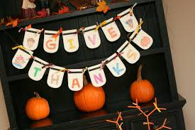 color me thankful banner paging supermom