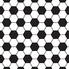 black and white wrapping paper gift wrap company 3 count premium wrapping paper roll soccer