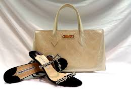 vancouver luxury designer consignment shop vancouver u0027s most