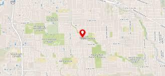 Livonia Michigan Map by Deerfield Woods Apartments Livonia Mi 48152