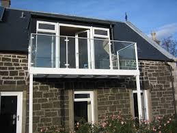 steel fabricators of balconies staircases balconies designed and