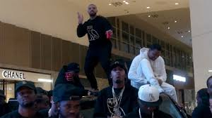 ovo flagship store set to open at yorkdale shopping centre this