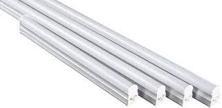 t8 led tube light t8 led light fixture t8 t5 led tube light integrated 600mm 900mm