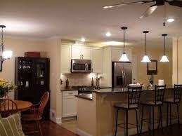 kitchen lighting over island 100 kitchen lighting fixtures over island pendant light with