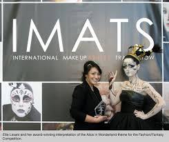 makeup school portland top makeup schools in the world makeup ideas
