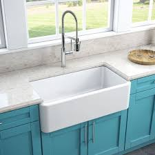 corian kitchen sinks atemberaubend kitchen sinks atlanta bathroom sink built into
