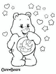 http coloringpagesabc coloring pages kids designs