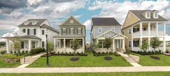 colonial revival style home whats your home style by darling homes