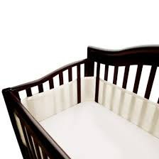 best 25 breathable bumper ideas on pinterest toddler bed