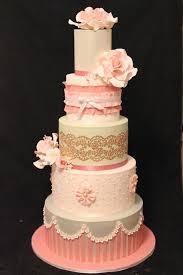 wedding cake engagement cakes wedding ideas and groom cake