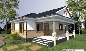 small bungalow 50 photos of small bungalow house design ideas and inspiration to