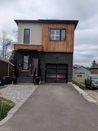 exclusive residential for sale mississauga