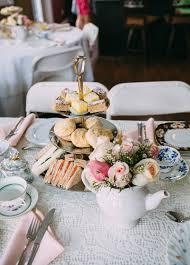 high tea bridal shower ideas 28 images afternoon tea bridal