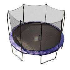 toddler u0026 kids u0027 trampolines toys