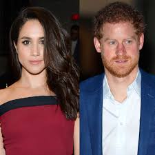 why prince harry and meghan markle u0027s engagement is more imminent