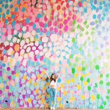 11 best atlanta street art walls star wall walls and star