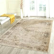 Area Rugs With Rubber Backing 4 6 Area Rug With Rubber Backing Wayfair 4 X 6 Rugs