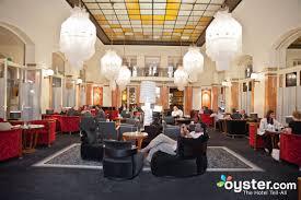 hotel signature st germain des pres paris oyster com