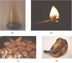 1 4 physical and chemical changes and properties chemistry
