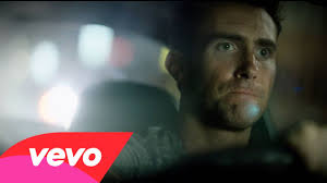 Maps Lyrics Maroon5 Maps Explicit Shocking New Music Video From Maroon 5