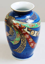 Pin By G Swan On Marks Id Pinterest Porcelain And Bohemian 1280 Best Vases Urns U0026 So Much More Images On Pinterest Glass