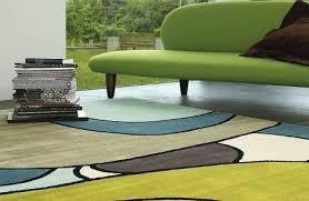 tappeto grande moderno arredo e tappeto design arredo