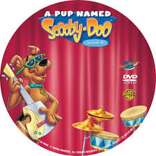 a pup named scooby doo a pup named scooby doo bi double you