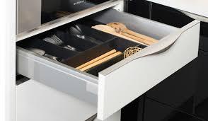 tiroir interieur cuisine les placards et tiroirs