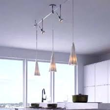 pendant lights on track with discount lighting fixtures