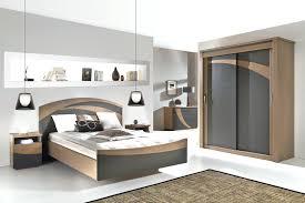 mobilier chambre hotel meubles pour chambre a coucher meubles hotels ag dacco mobilier