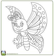 imagenes de mariposas faciles para dibujar 99 dibujos de mariposas mariposas para colorear infantiles