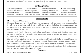 lovely profile resume examples for teachers tags profile on