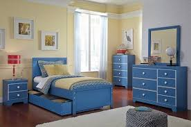 Bedroom Furniture Ta Fl Blue Bedroom Furniture Stylish Design Blue Bedroom Furniture