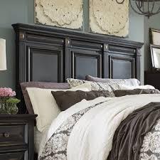 tall headboard beds extra tall headboard wayfair