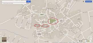 Penelec Outage Map Popular 154 List Google Maps Toledo
