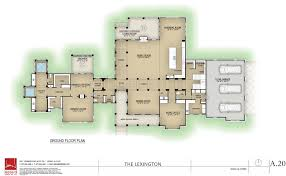find floor plans by address 22910 creighton farms drive