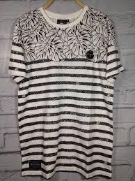 Baju Kemeja Billabong billabong tshirt distro murah grosir dan ecer apparel distro