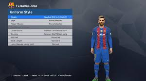 fifa 16 messi tattoo xbox 360 pes 2017 messi tattoo mod by fathurohman alief pes patch