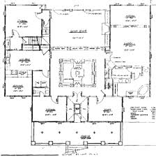 low country floor plans pictures country style homes plans beutiful home inspiration