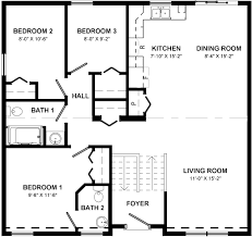 mini homes terra nova floor plan l lakewood custom homes