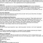 mental health counselor resume mental health counselor resume