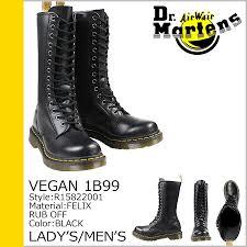 womens boots vegan sneak shop rakuten global market dr martens dr martens