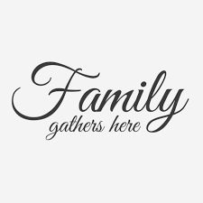 quotes about family quotes about family happiness quotes love and life